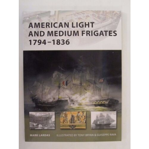 new-vanguard-147-american-light-and-medium-frigates-17941836