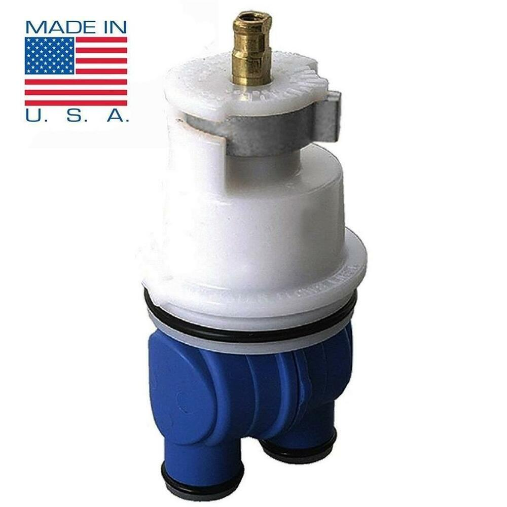 Delta Style Rp19804 Shower Cartridge For 1300 1400 Faucets Made In Usa Ebay
