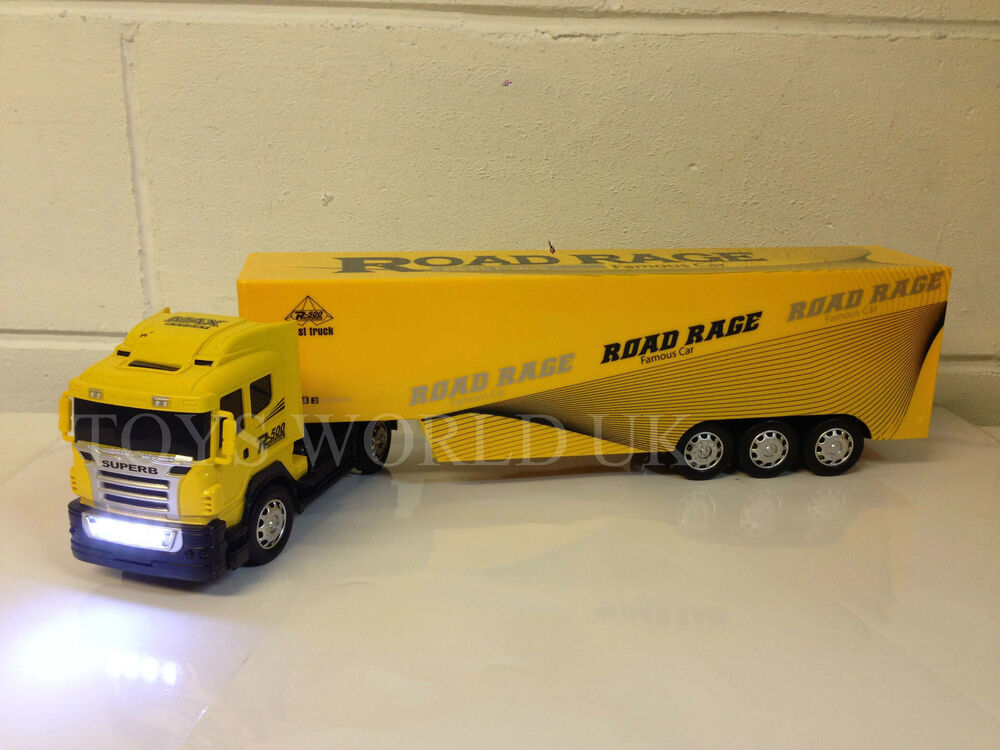 rc lorry shop with 152307305462 on Pump Action Garbage Truck 203809000 also Lego Technic News 2015 in addition M35 series 2 C2 BD Ton 6x6 cargo truck in addition Article6241735 furthermore Watch.