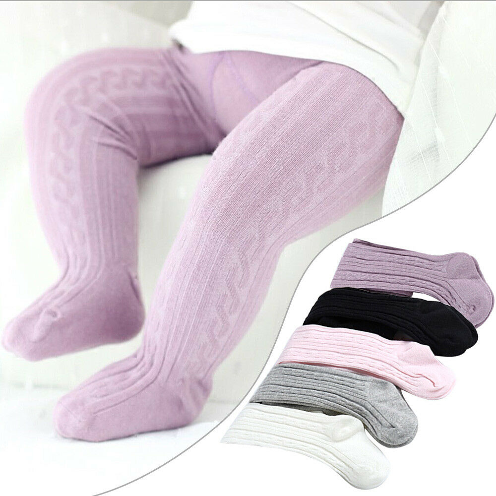 Charming idea pantyhose for infants can