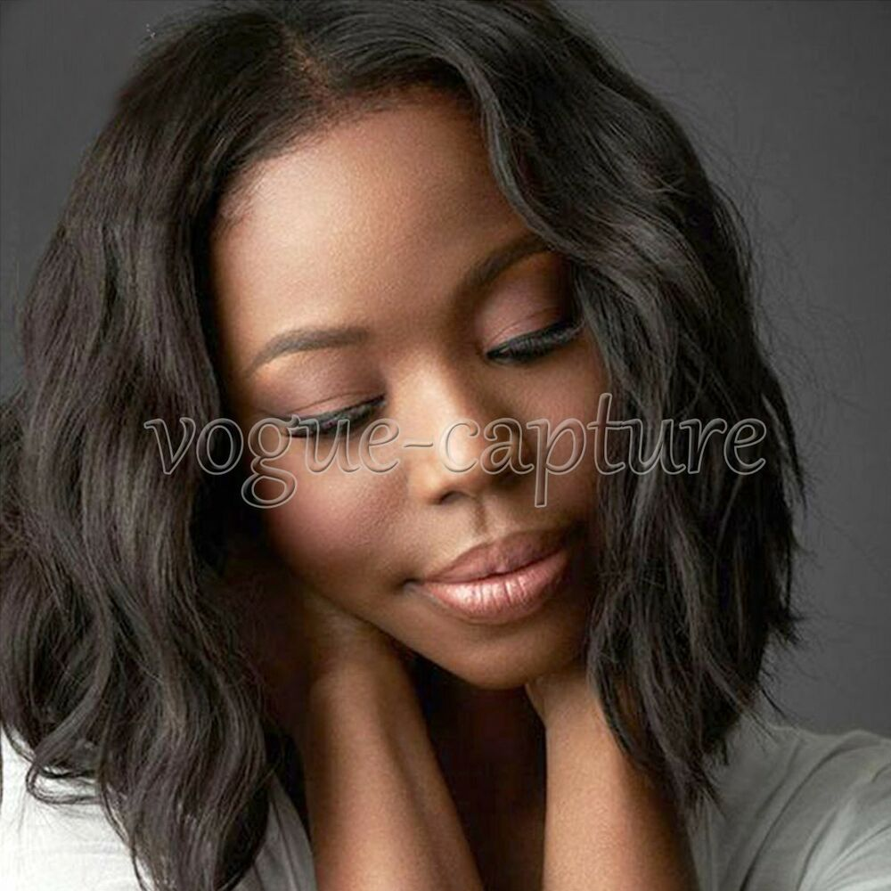 Apologise, but, short bob lace front wigs black woman variant