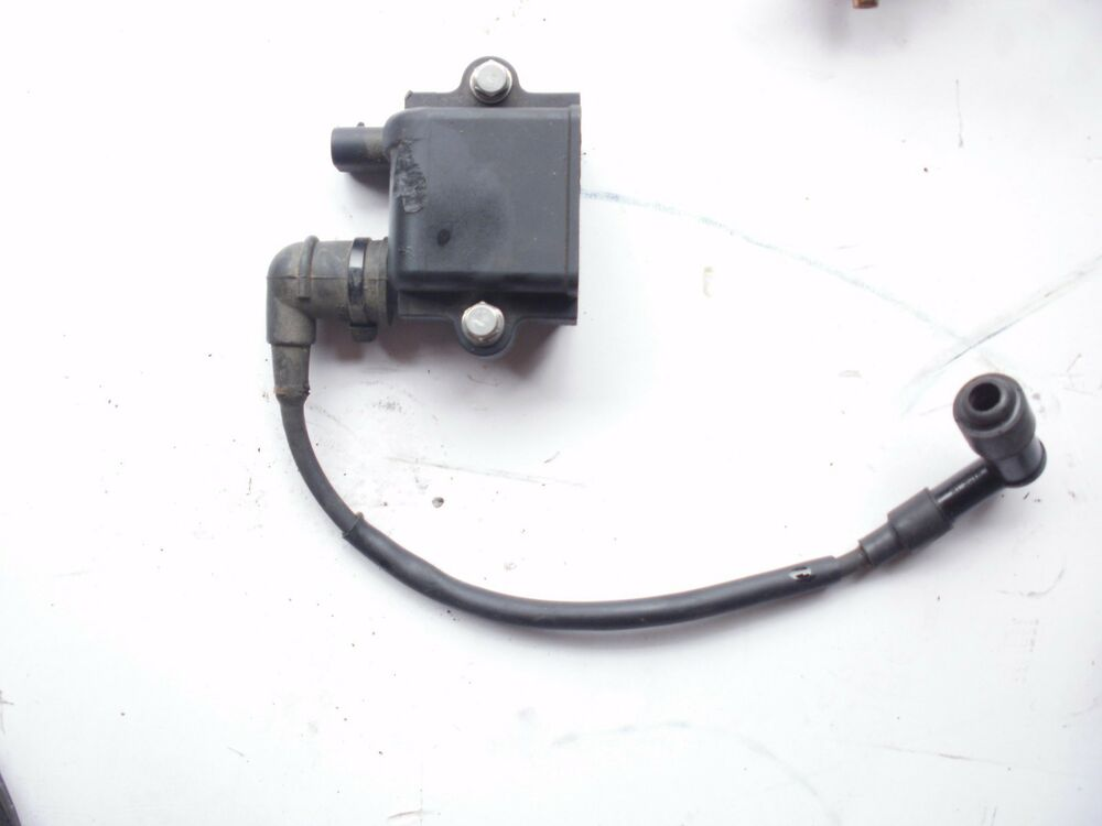 Tohatsu 50 Hp 2009 Tldi Outboard Engine Spare Part Ebay