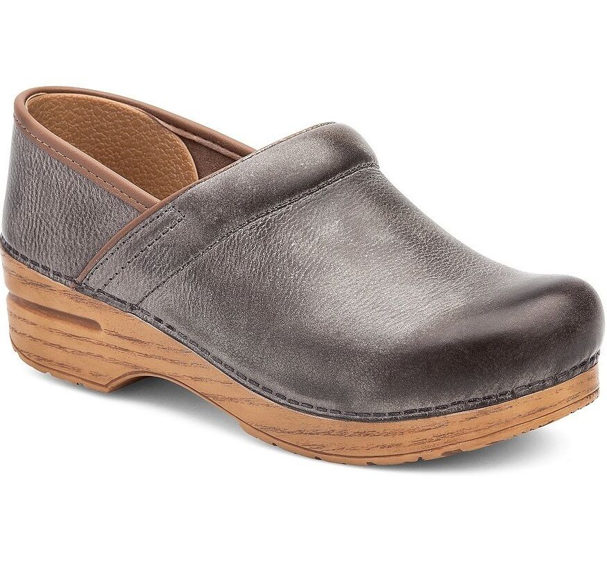 Dansko Shoes Size