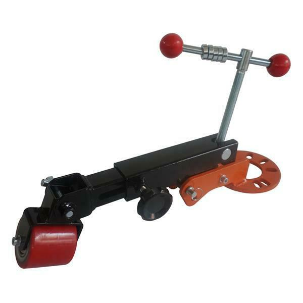 "Optex Photo Studio Lighting Kit Review: Photo Studio 16"" Photography Light Tent Kit Backdrop Cube"