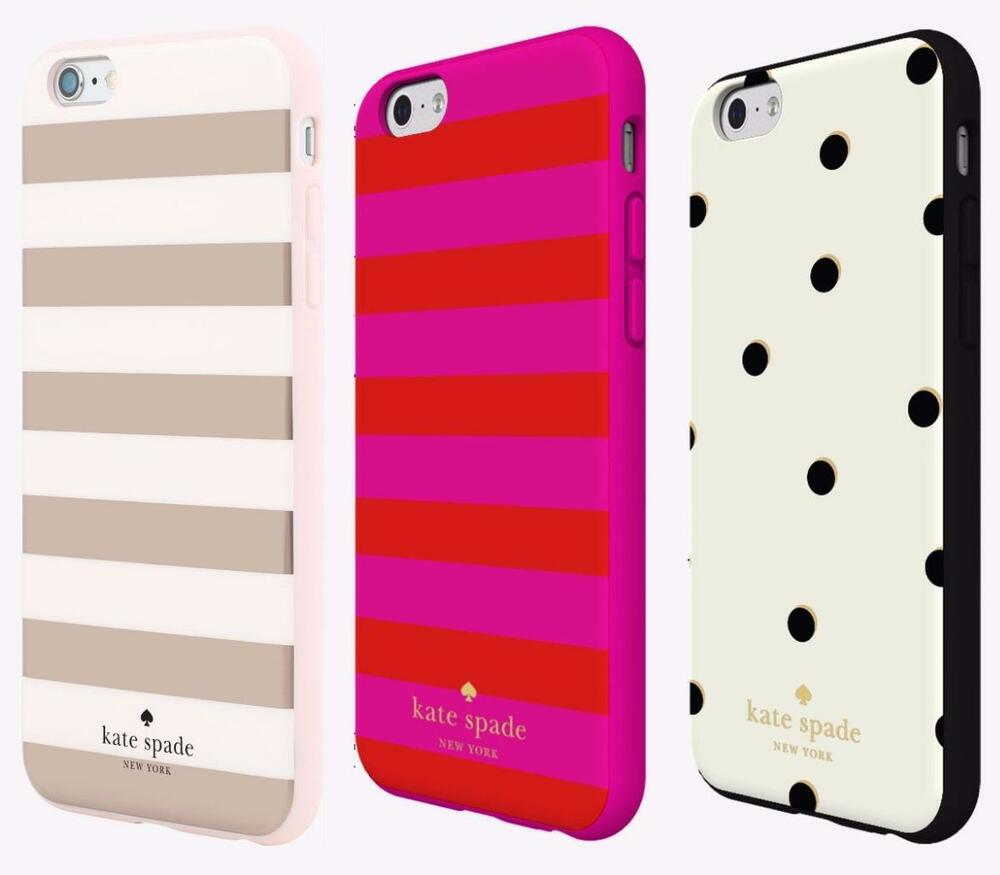 kate spade iphone case kate spade new york shell for apple 15594