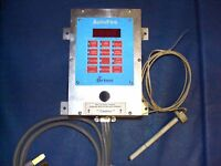 NEW Orton controller for large ceramic pottery glass kilns oven furnace