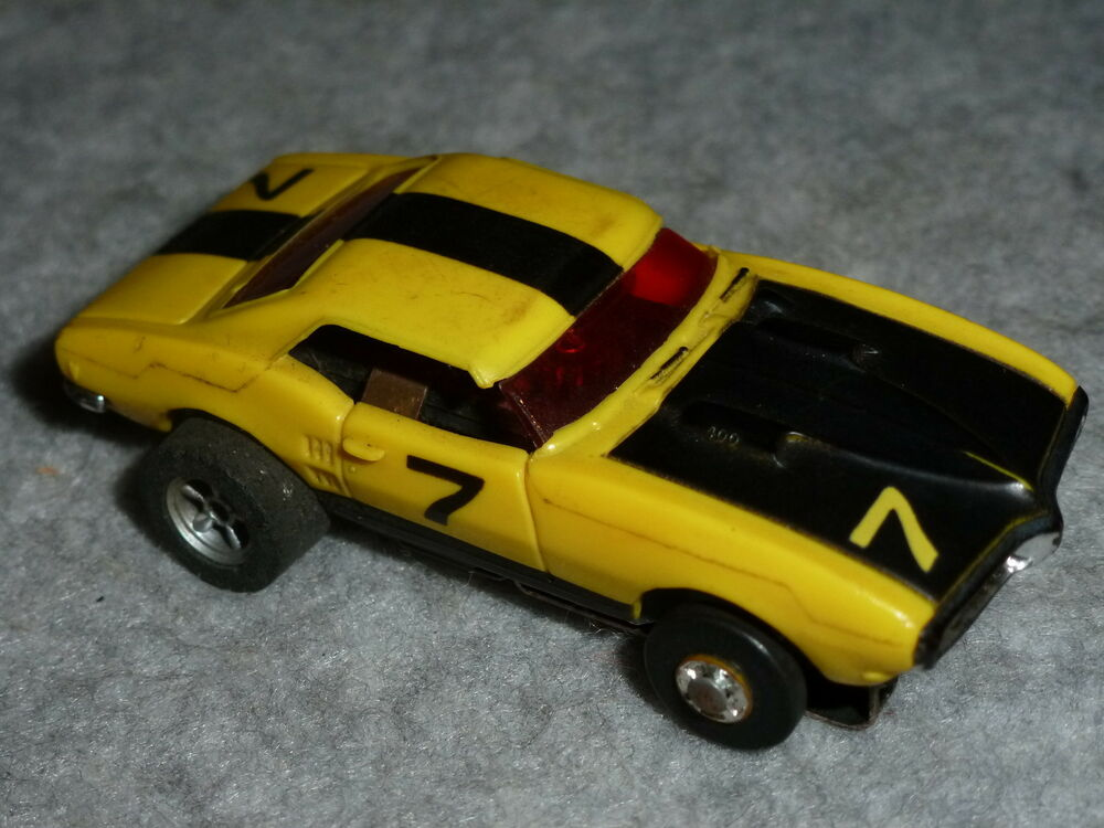 Pontiac firebird slot casino portal online dedicated to ho slot car racing collecting any of the auto world slot cars shown below will run on any brand of ho 1977 pontiac firebird blackgold fandeluxe Images