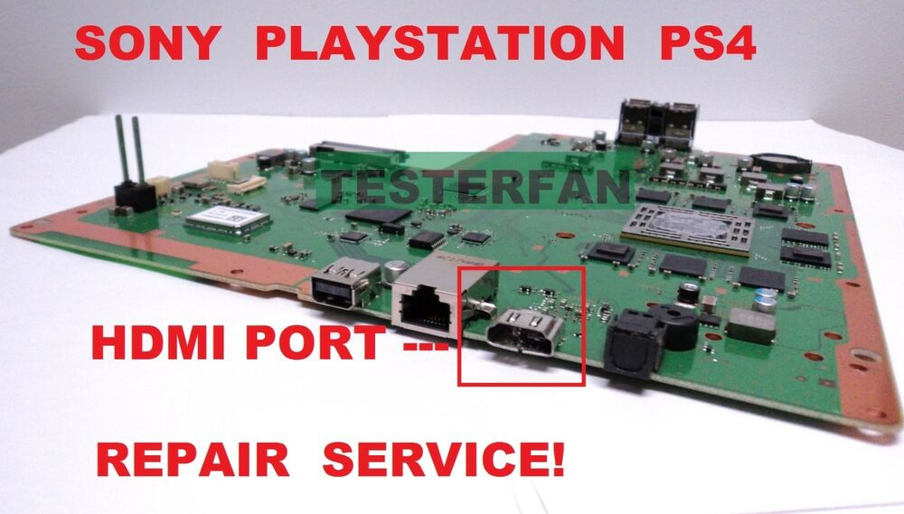 how to fix my playstation 1
