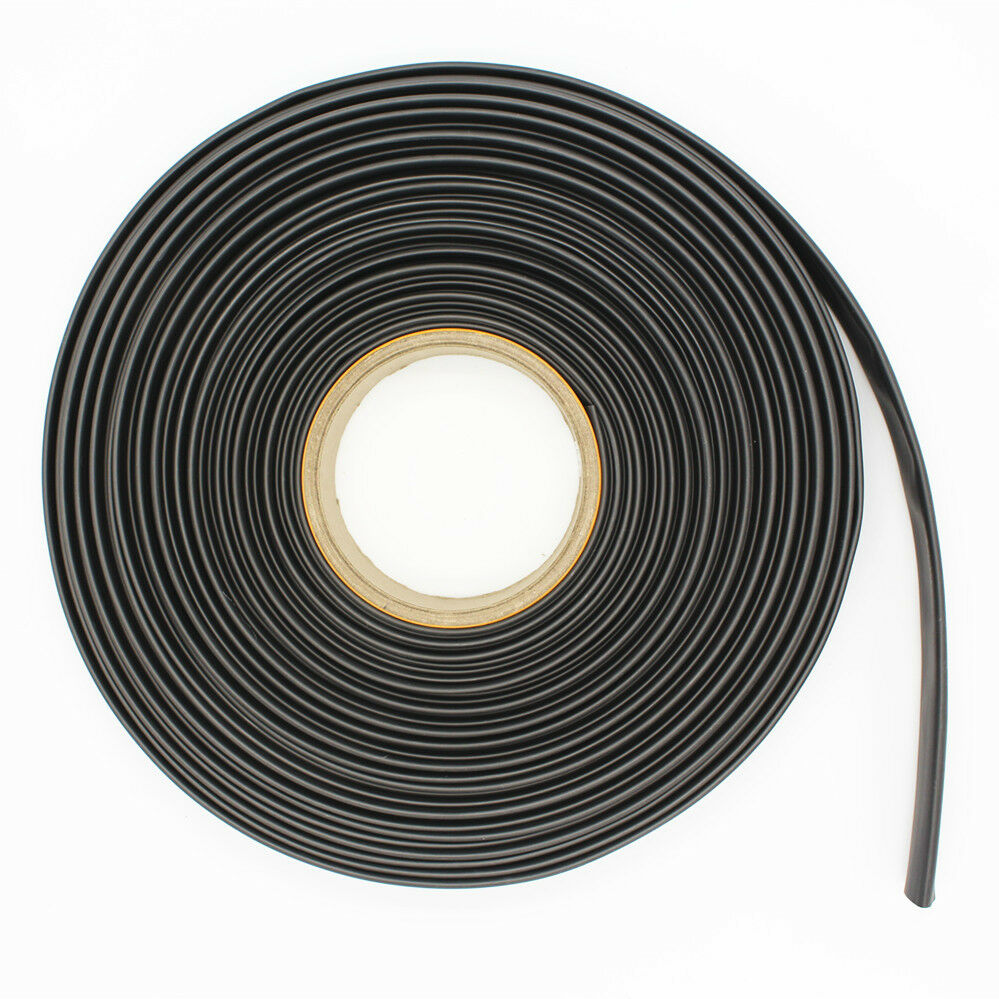 Image Result For Where To Buy Heat Shrink Tubing