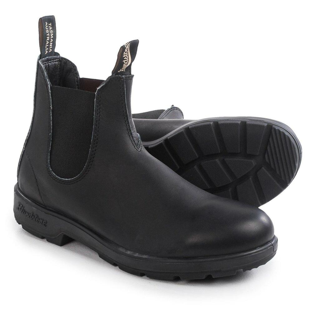 Excellent Blundstone Womens 1448 Chelsea Boot