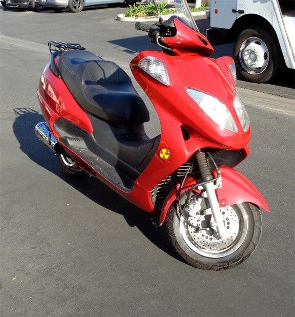 150cc engine dongfang 150cc scooter 2012 engine runs good all bike has title