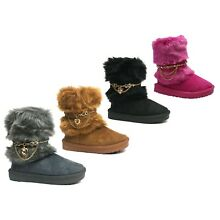 Wholesale lot 36 pairs New Fashion Girl's Knitting boot Pom Pom Shoes--268