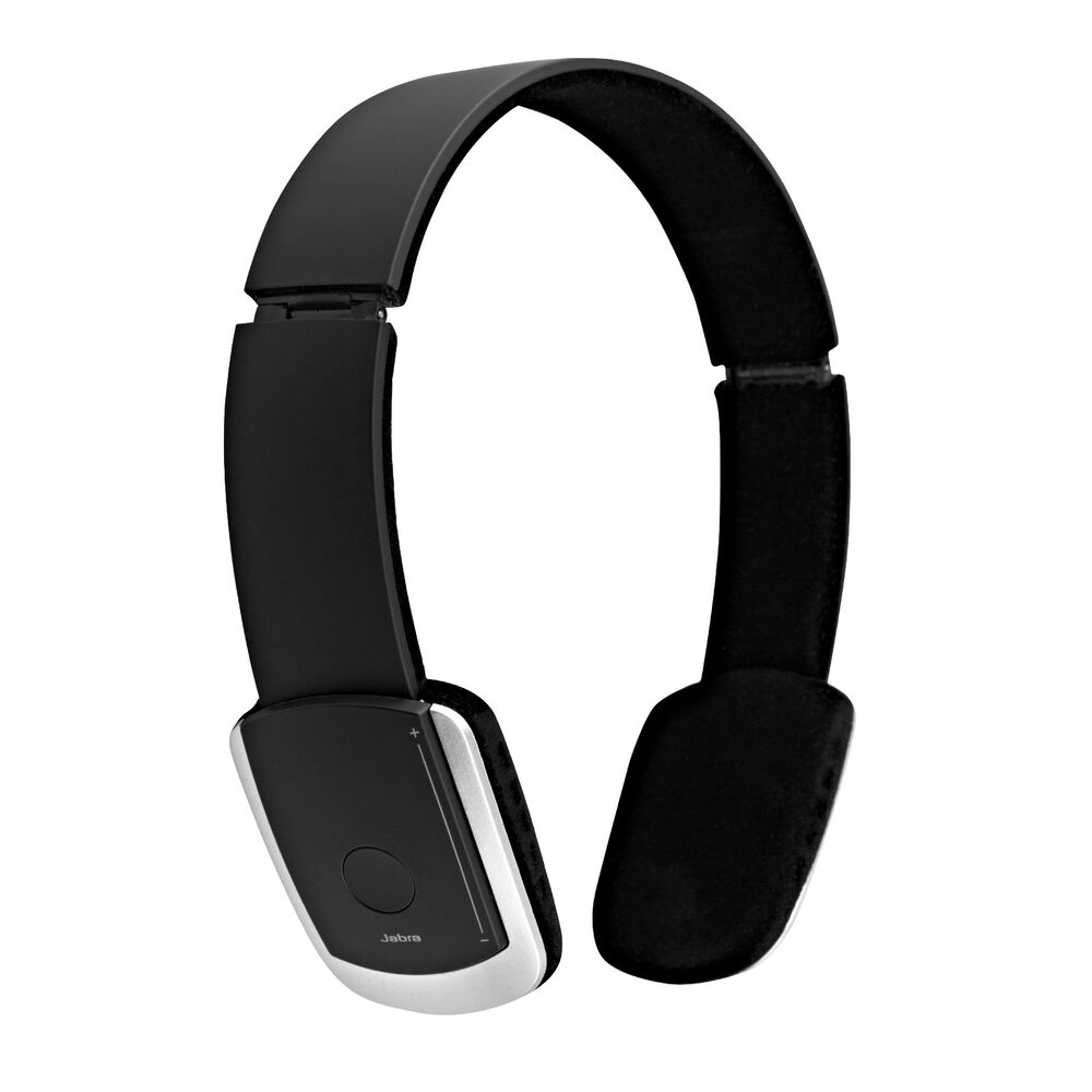 Wireless headphones bluetooth urwill - wireless bluetooth headphones jabra