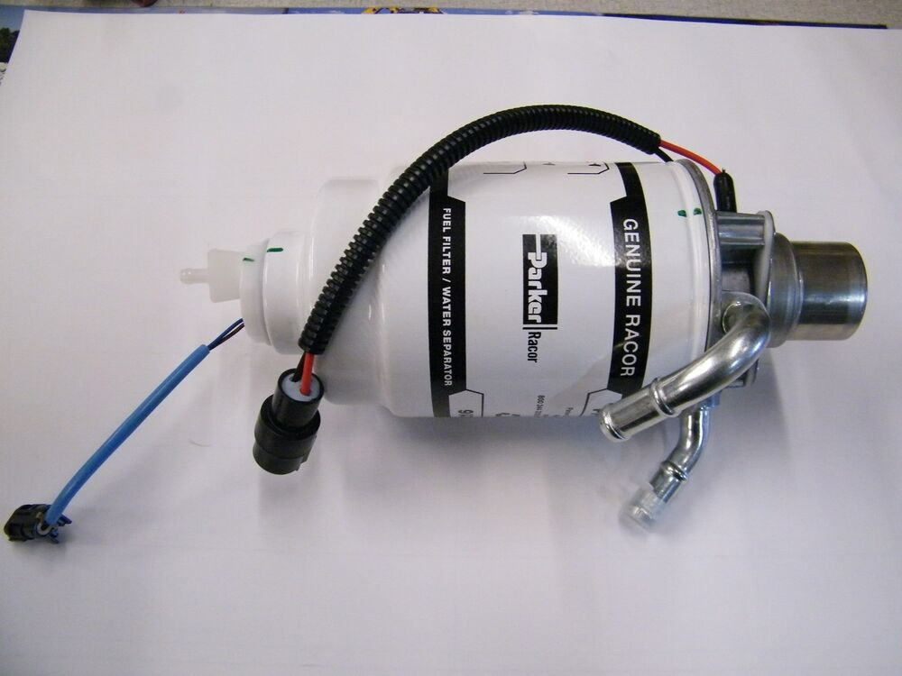 2004 1/2 +lly lbz silverado duramax fuel filter housing ... diesel fuel filter systems 2003 duramax diesel fuel filter
