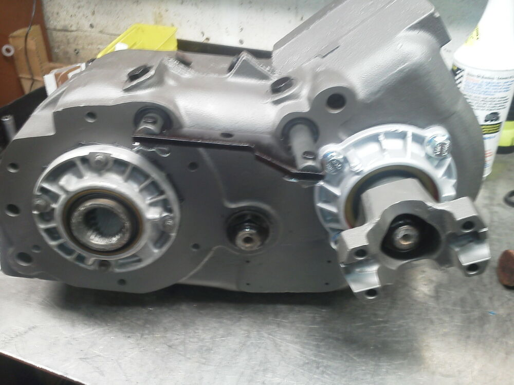 Great Lakes Ford >> Divorced Transfer Case For Sale | Autos Post