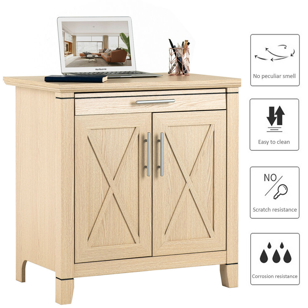 Glass Coffee Table For Sale On Ebay: Modern 3 Layers Black Oak Wood Coffee Table Round Rotating