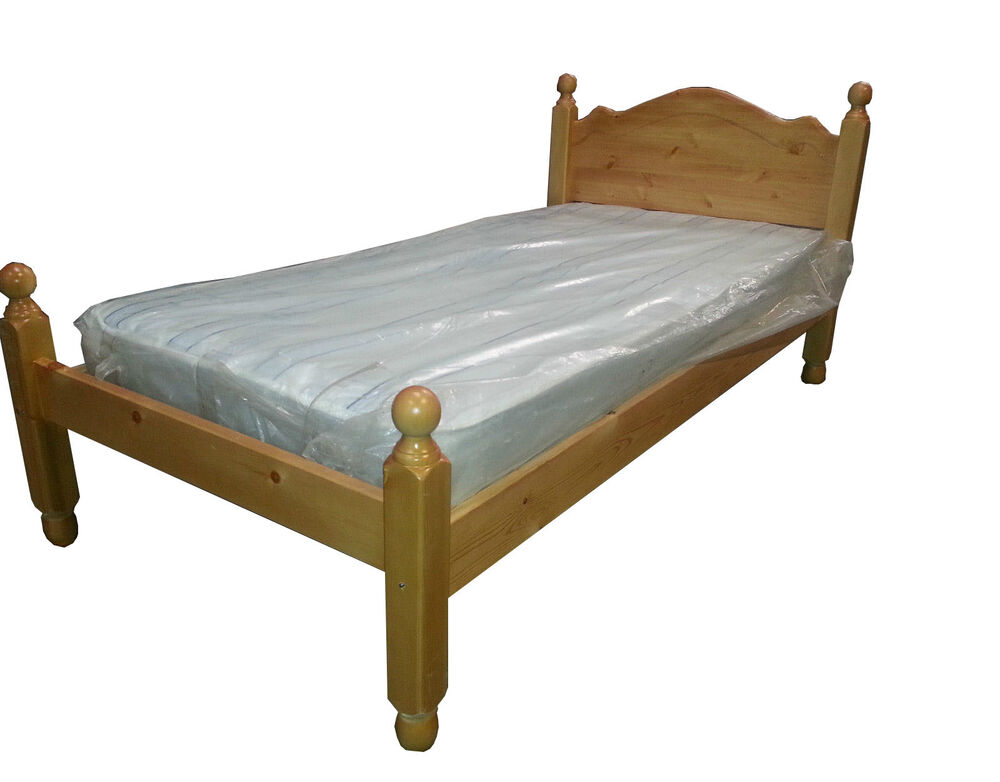Small Size Beds