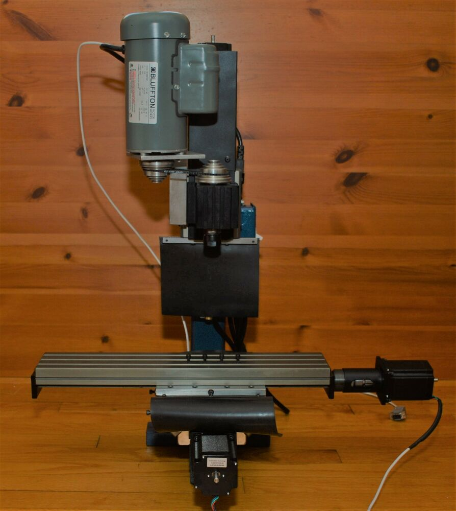 CNC Lathes, Machining Centers, Swiss, Boring, Grinding and EDM Wire Machines!
