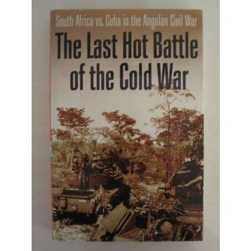 the-last-hot-battle-of-the-cold-war-south-africa-vs-cuba