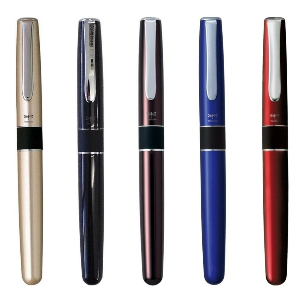 tombow in japan Free essay: executive summary the tombow pencil co established in the early 20th centaury has survived many difficult times in japanese history, including.