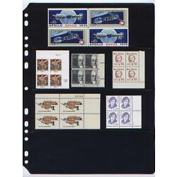 Kyпить ANCHOR 300 Stock sheets 4S double sided, Free International shipping--Good deal. на еВаy.соm