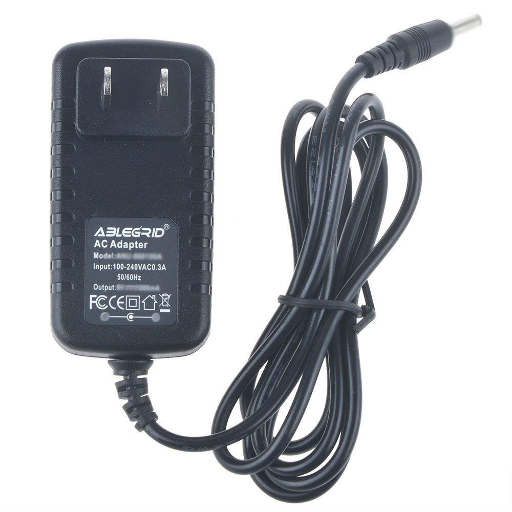 ac adapter for roland jd xi synthesizer 37 mini keyboard synthesizer power cord 714067745049 ebay. Black Bedroom Furniture Sets. Home Design Ideas