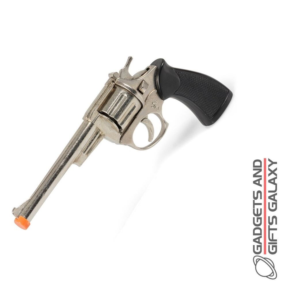 Sheriff S Deputy Killed 6 Other People Hurt In Colorado: CLASSIC WESTERN COWBOY SHERIFF OUTLAW CAP GUN Toys Gifts
