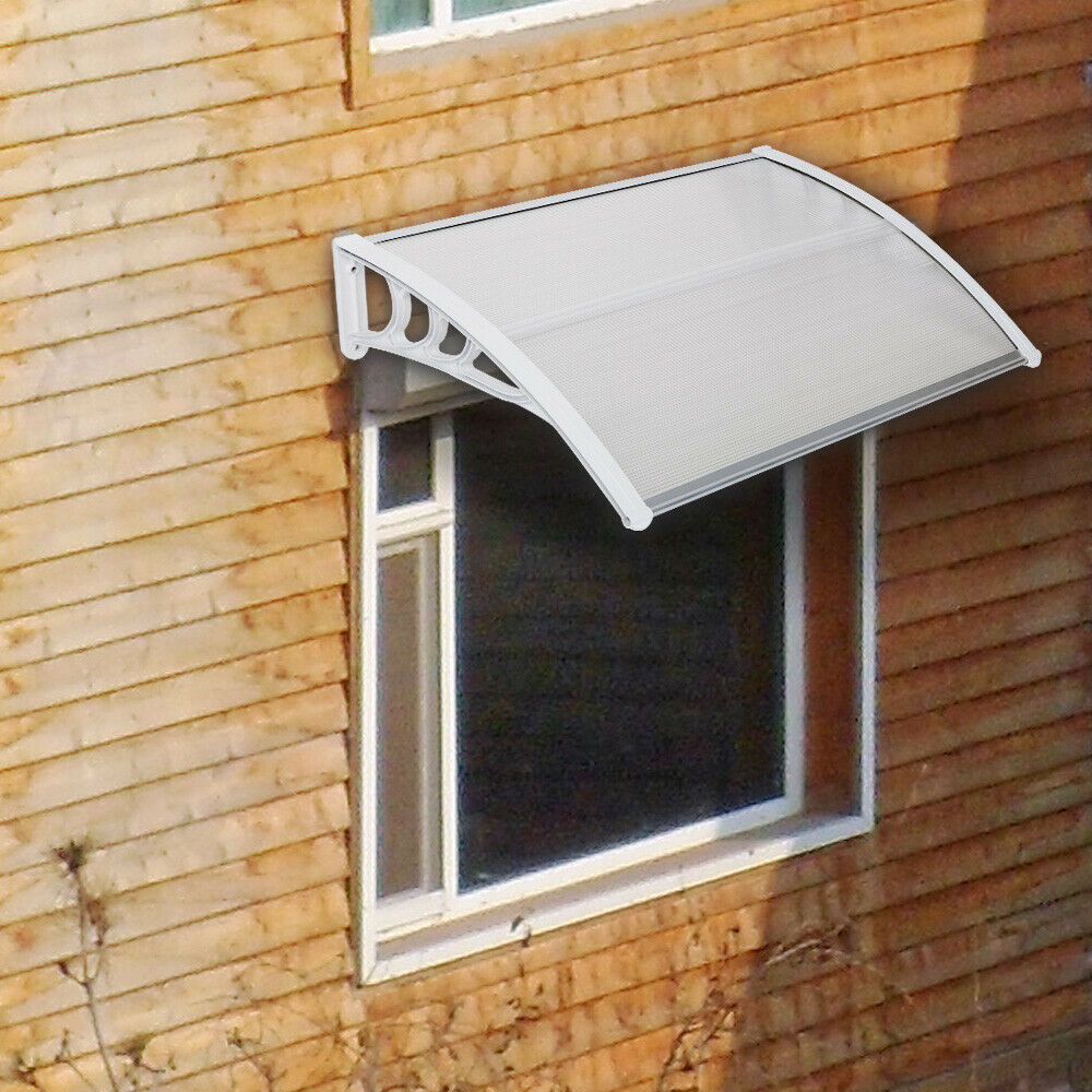 White Leather Kitchen Chairs: Set Of 2 Dining Chair White Leather Kitchen Dinette With