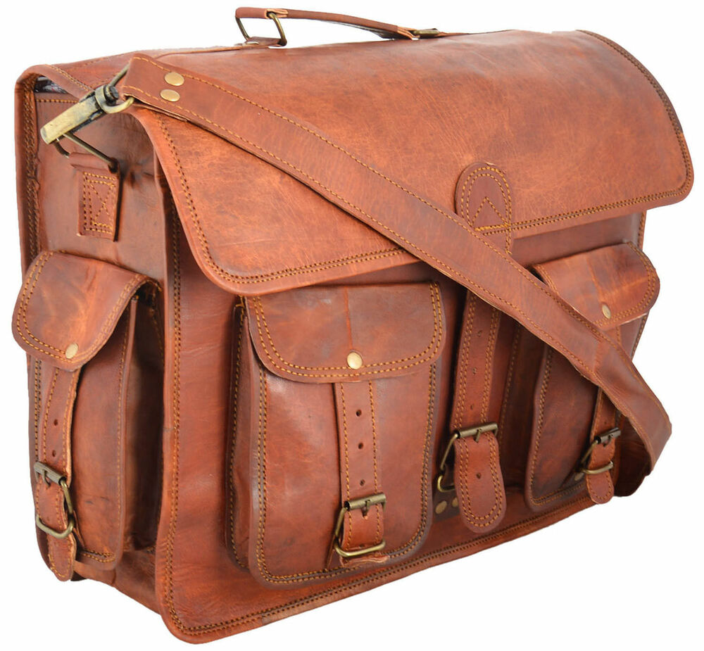 You searched for: brown leather briefcase! Etsy is the home to thousands of handmade, vintage, and one-of-a-kind products and gifts related to your search. No matter what you're looking for or where you are in the world, our global marketplace of sellers can help you .