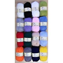 STYLECRAFT SPECIAL CHUNKY  500 GRAMS PACK 5 BALLS CAMEL