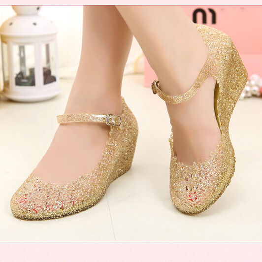 Best Selling Womens Shoe Of