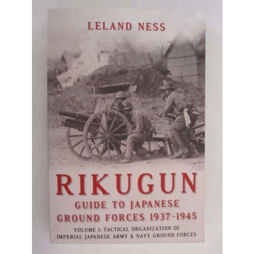 rikugun-guide-to-japanese-ground-forces-19371945-volume-1
