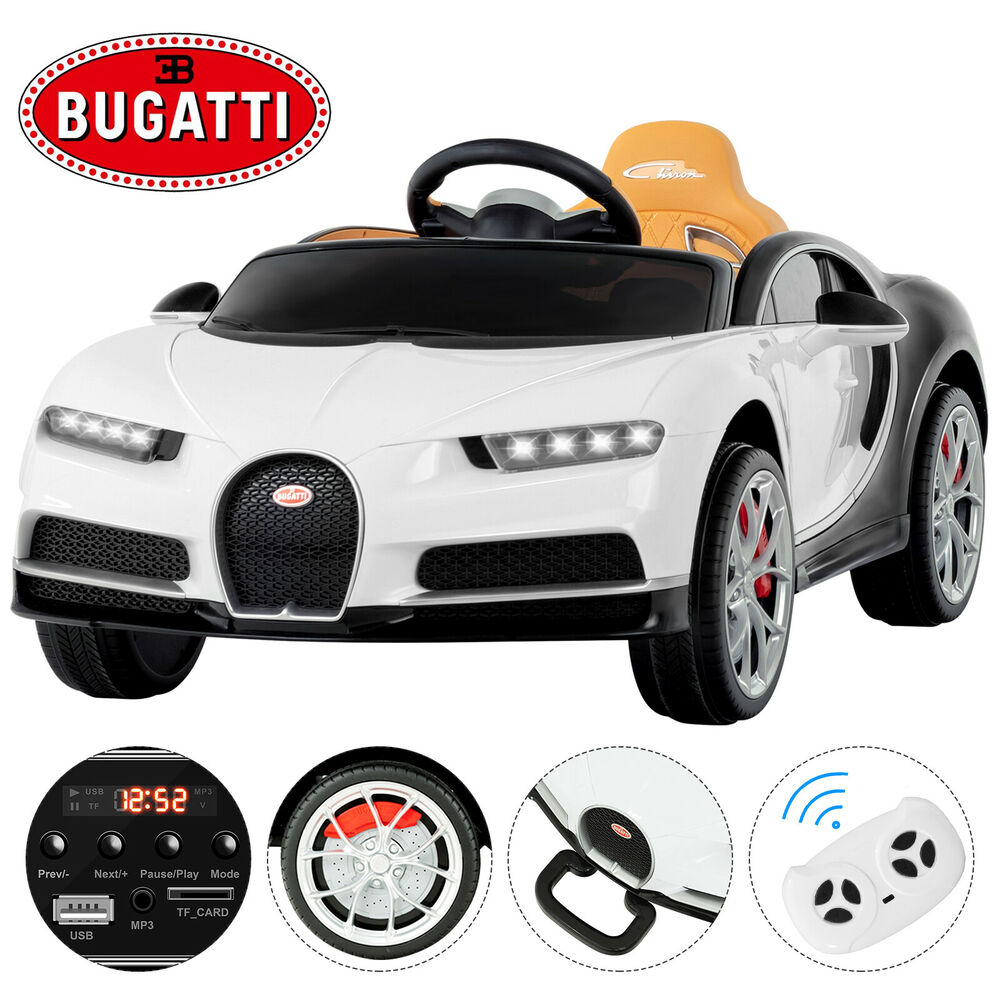 Massage Leisure Recliner Swivel Chair 8 Motor Leather With