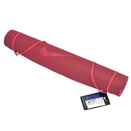 1395f3f75763 Details about NIKE Just Do It Yoga Mat 2.0