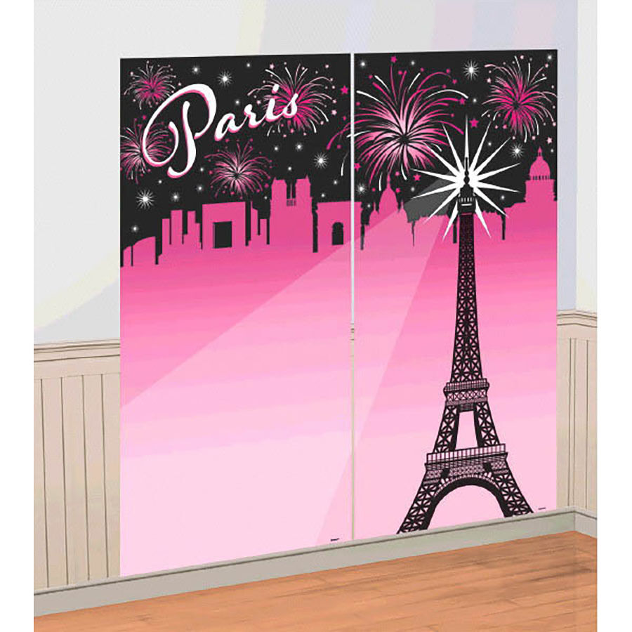 Paris Party Supplies | eBay