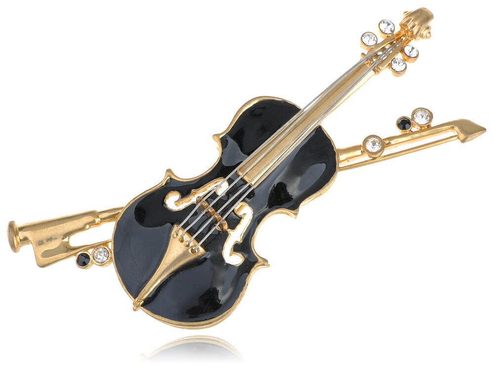 Gold Violin. K likes. Created because of the love for a dear grandmother, Gold Violin is all about independent living at every age. Enjoy every day to.