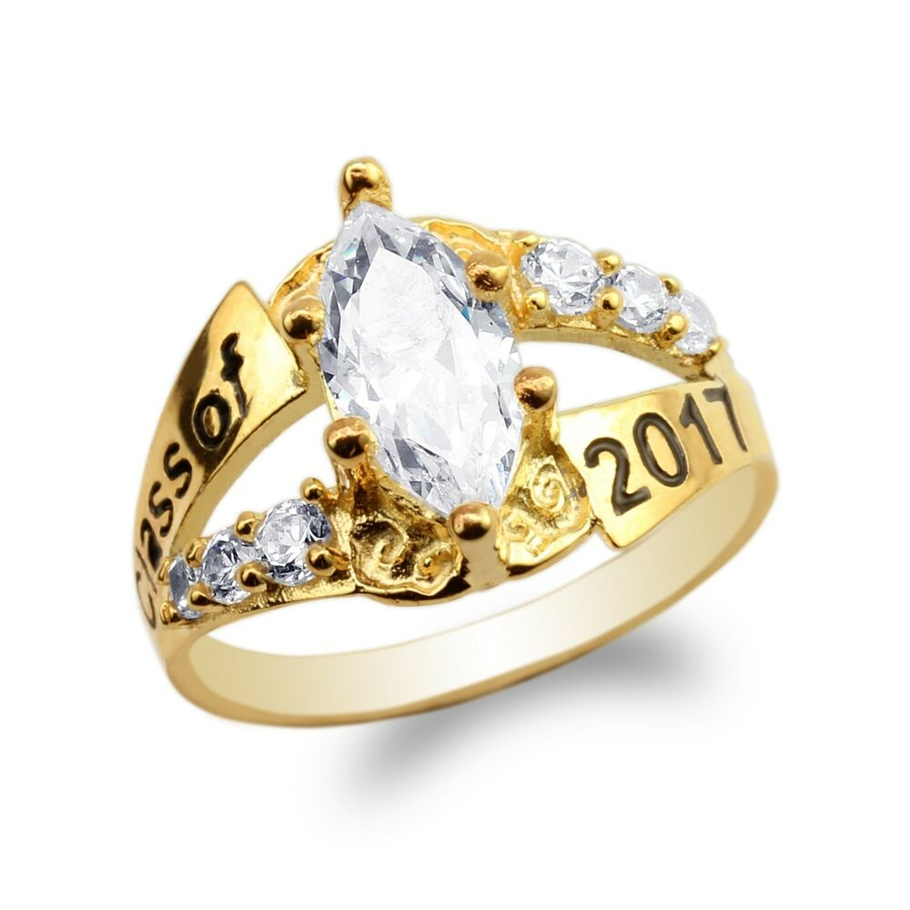 Jamesjenny Yellow Gold Plated 2017 Graduation Ring. Multi Color Wedding Rings. Dragon's Breath Wedding Rings. Pregnancy Wedding Rings. Heart Gallery Engagement Rings. Celebrity Dress Engagement Rings. Many Diamond Engagement Rings. Ruby Wedding Engagement Rings. Cushion Engagement Rings