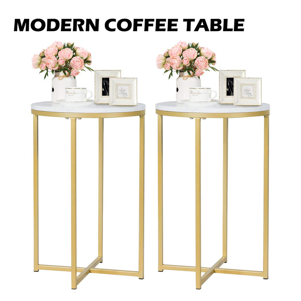 shabby chic 3 drawer wood cupboard cabinet table w wicker basket storage white ebay. Black Bedroom Furniture Sets. Home Design Ideas