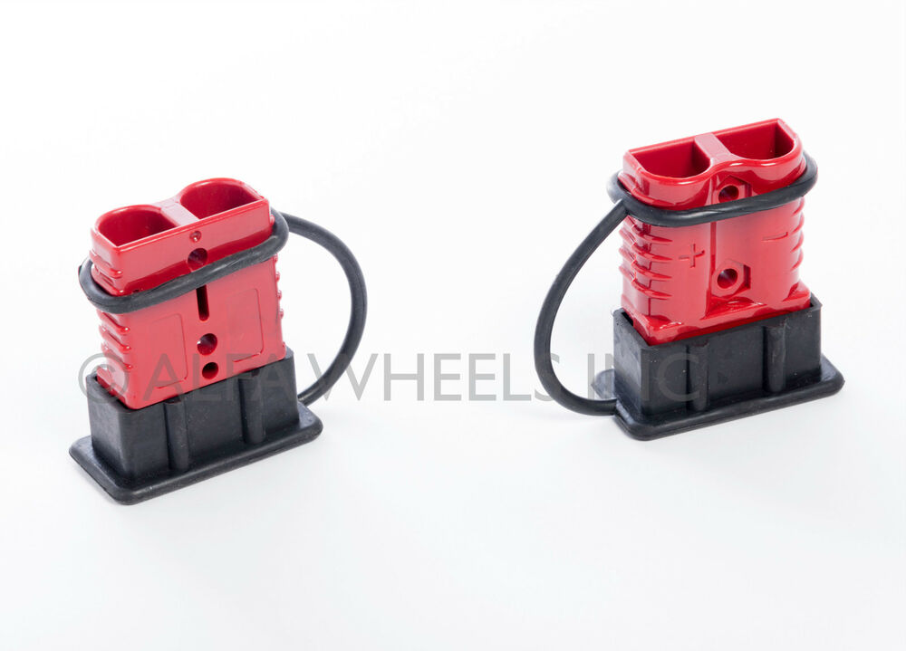 battery wiring harness bmw k100lt trailer battery wiring harness quick connector 50 amp winch trailer battery connect wire ...