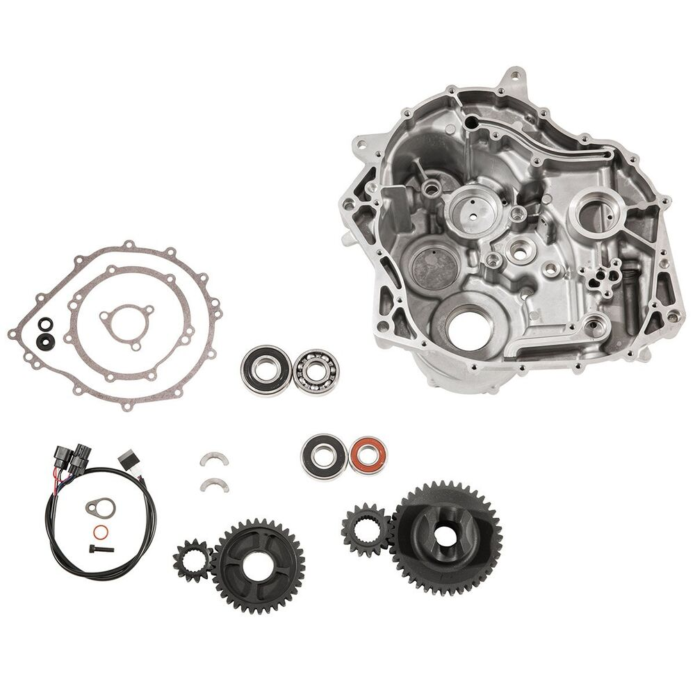 yamaha gytr torque assist gear kit 2016 2017 yxz1000r yxz