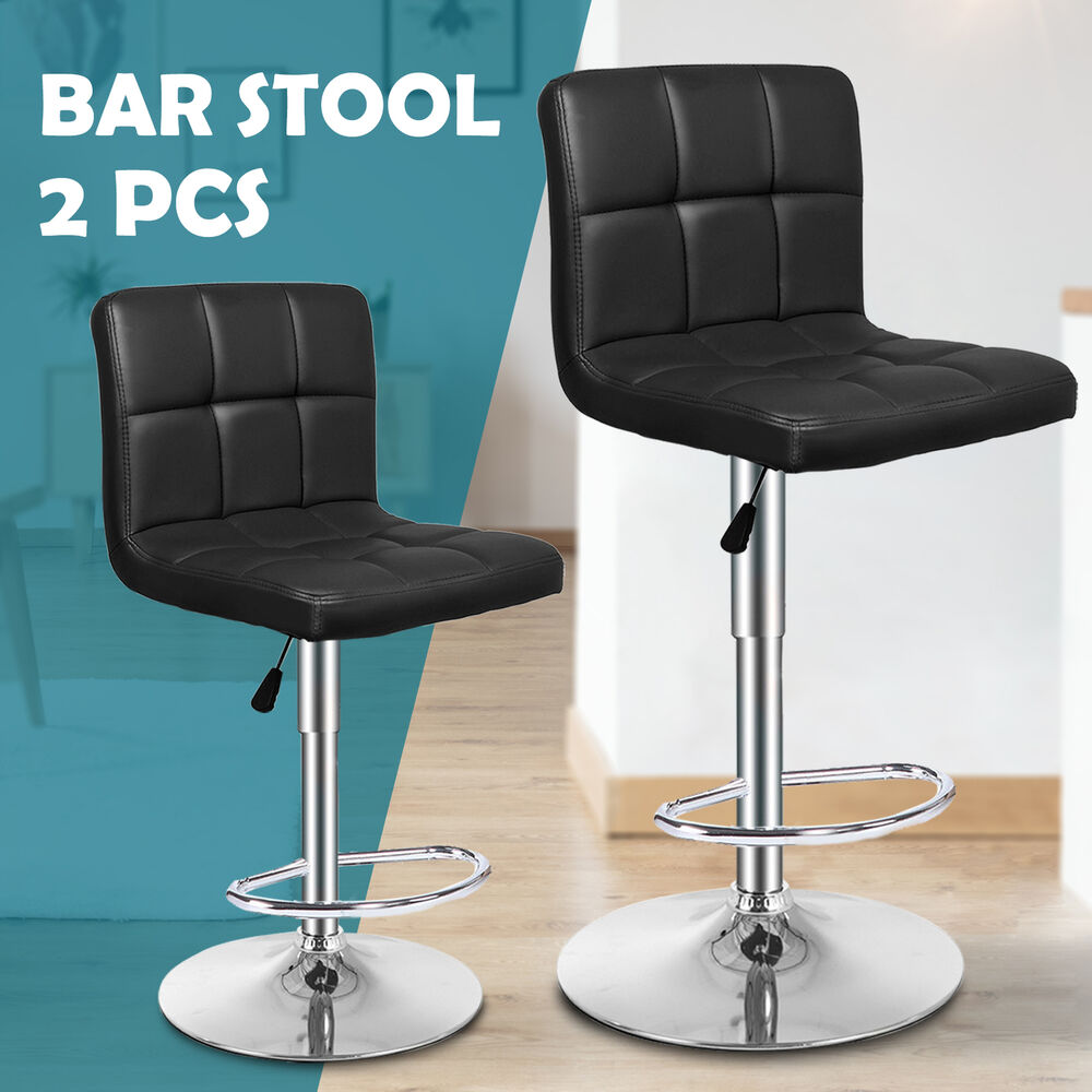 Office Gaming Racing Seats Computer Chair Executive With