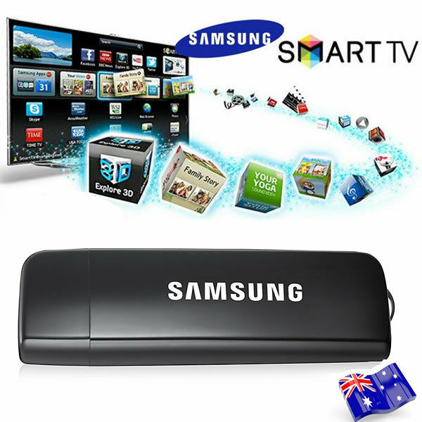 Samsung led tv series 5 wifi dongle - Nike air trainer 1