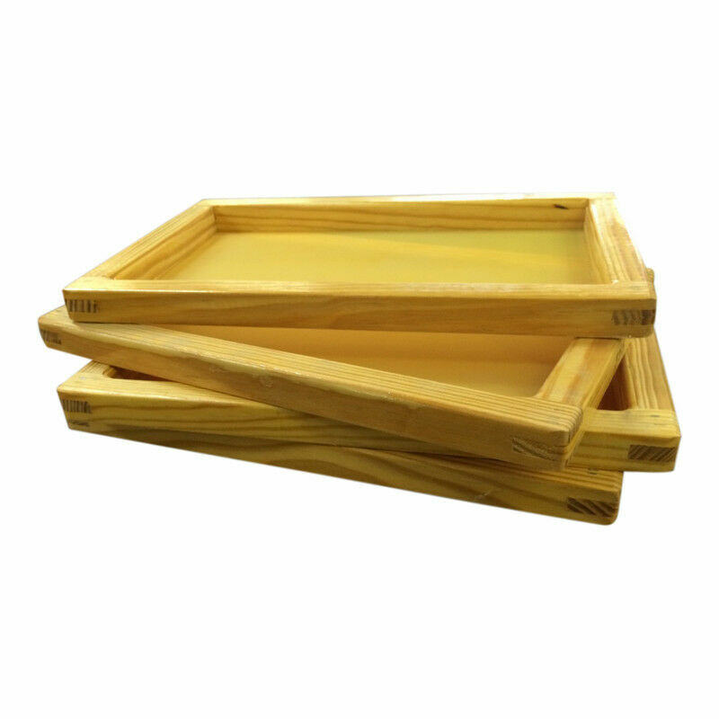 Silk Screen Frame For Screen Printing 10x14 Quot High
