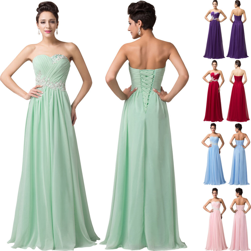 Renaissance Long Pageant Bridesmaids Evening Formal Party: Mint Green/Blue Long Bridesmaid Dress Formal Prom Evening