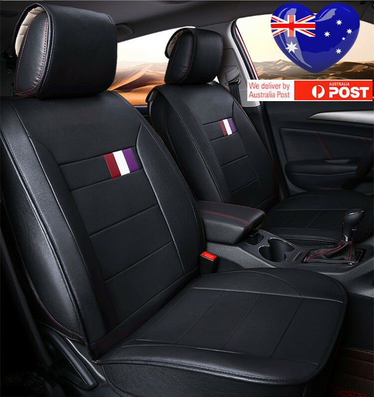 seat covers for toyota rav4 ebay autos post. Black Bedroom Furniture Sets. Home Design Ideas