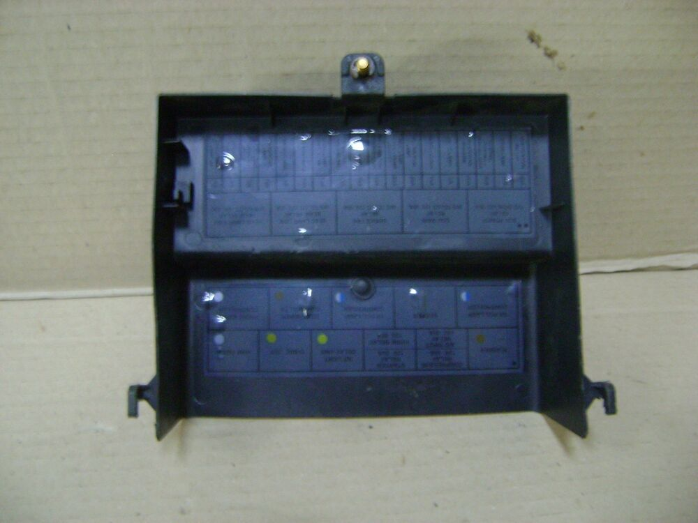 City Rover Fuse Box - Iqs.eleventh-hour.it • on fuse panel, fuse selection chart, air filter box location, fuse entertainment, fuse tap, toyota fuse location, 2003 impala heater box location, 1998 f150 fuse location, fuse box layout, fuse box home, fuse sizes chart, red box location, fuse comparison chart, fuse types, fuse cross reference chart,