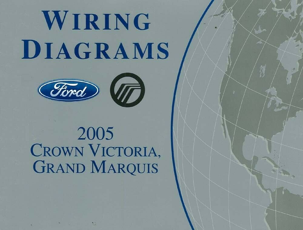2005 Ford Crown Victoria Mercury Grand Marquis Wiring Diagrams ...  Door Wiring Diagram Mercury on 1972 lincoln power window diagram, 1939 buick special diagram, 1951 mercury engine, 6v positive ground generator diagram, 1951 mercury rear suspension, 1956 oldsmobile wiper diagram, 1953 chevy starter diagram, 1951 mercury continental kit, 1957 ford fairlane dash diagram, truck diagram, 1972 chrysler parking brake light diagram, 1950 ford light switch diagram, the 1960 ford fairlane interior diagram, 1951 mercury parts, 1951 plymouth concord electrical diagram, 1951 mercury fuel gauge, 1951 ford radio diagram, ford 8n voltage regulator diagram,
