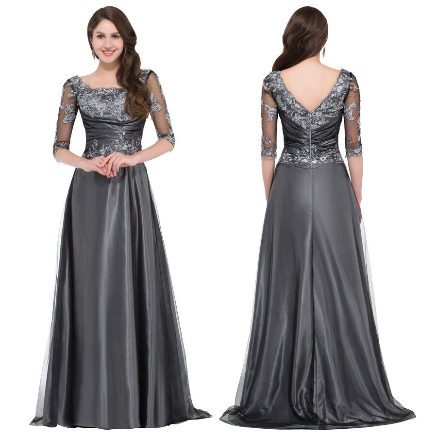 wedding party dresses formal evening bridesmaid dresses gowns 9849