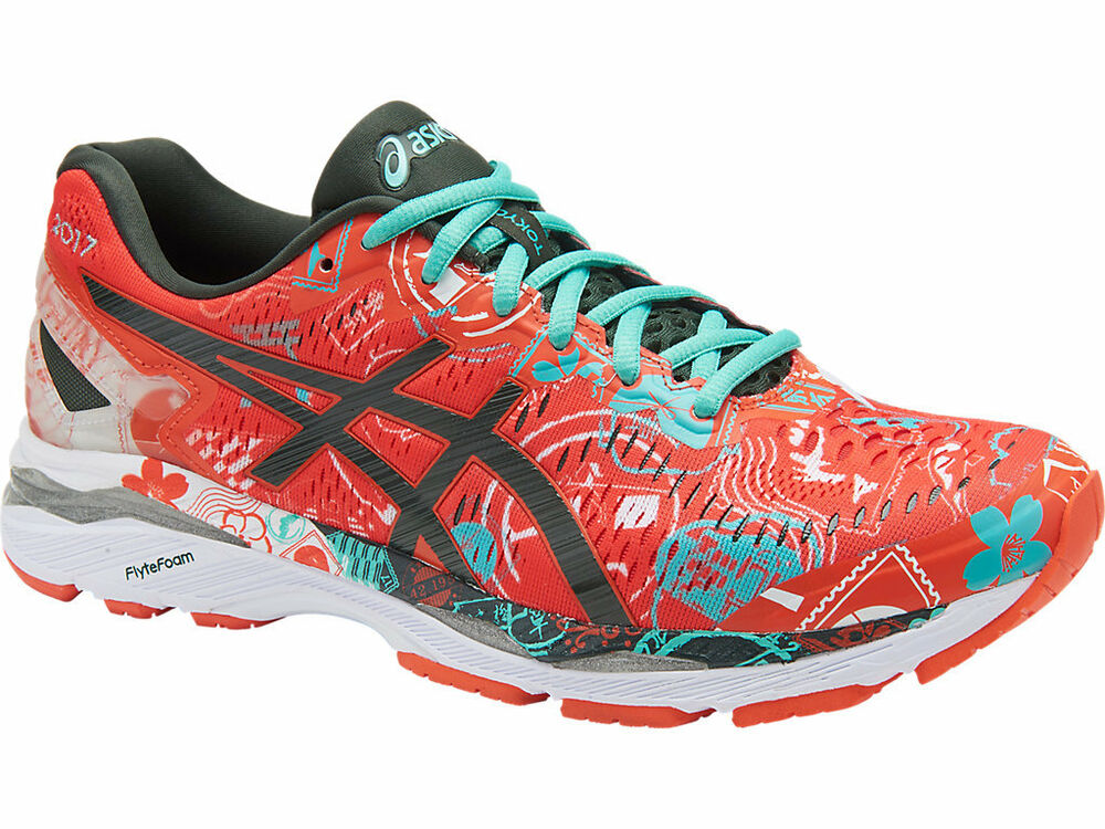 Asics Gel Kayano  Mens Extra Wide Width Running Shoes