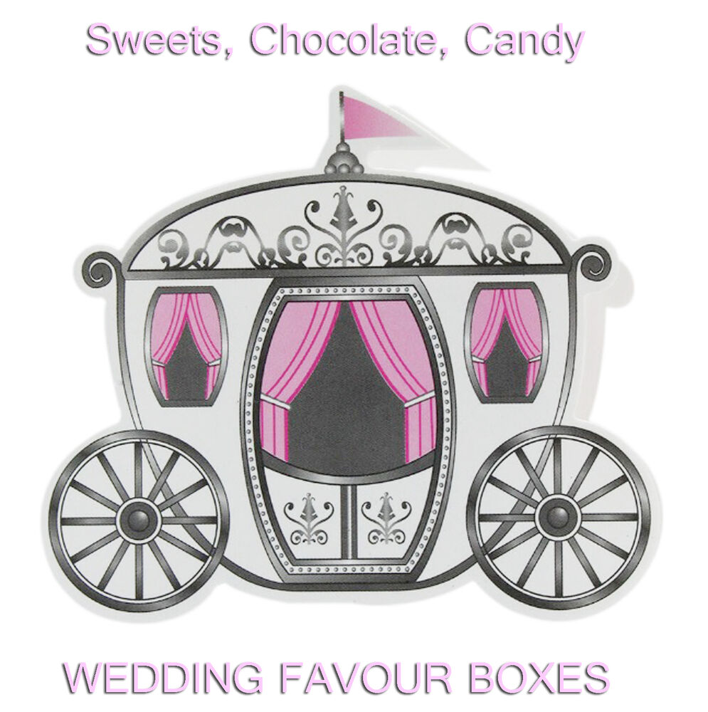 Wedding Favour Boxes Chocolate 4b459ba94